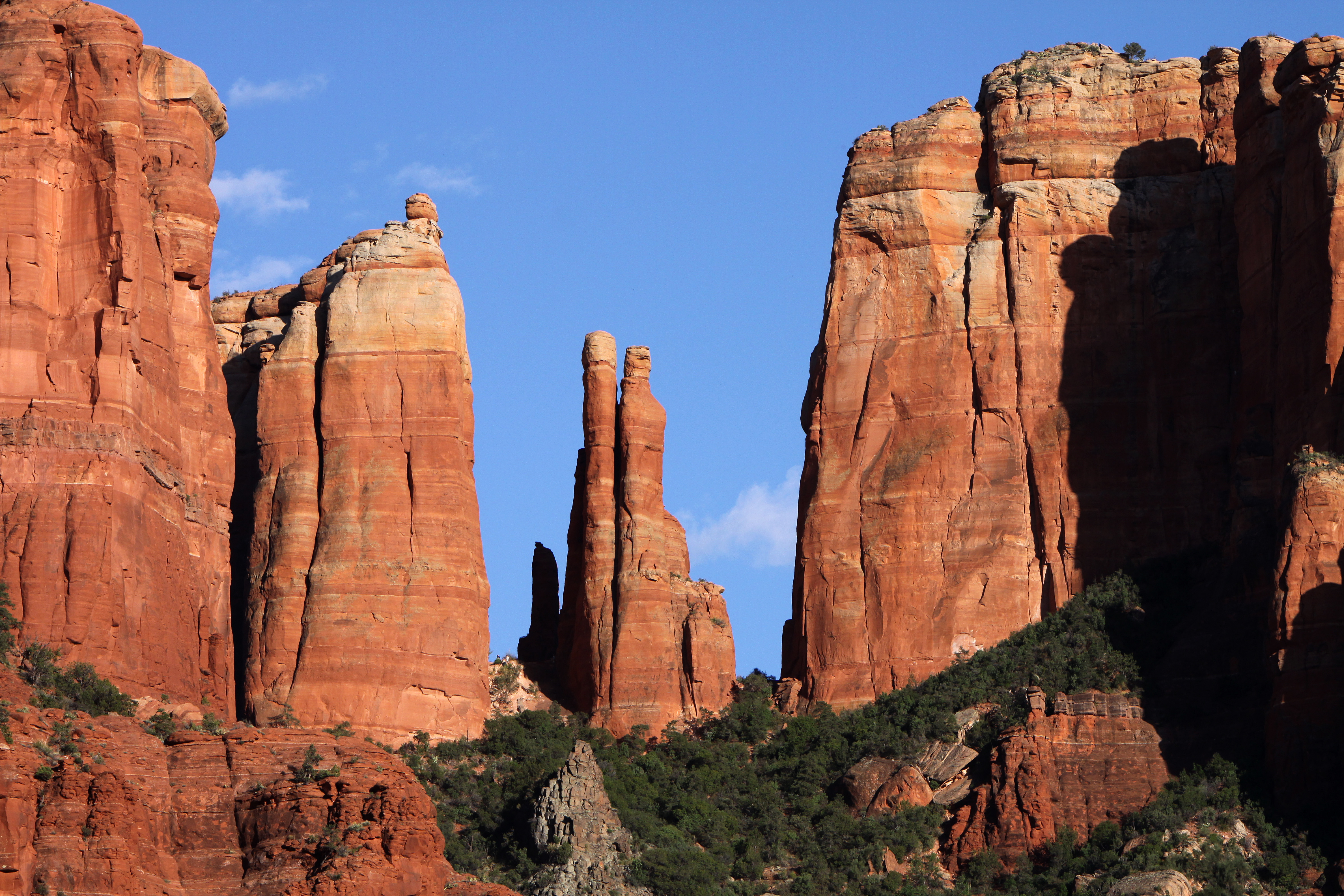 Cathedral_rock_sedona_arizona_2-1