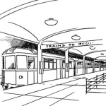 train_and_train_station_coloring_page_printable_coloring_pages_trains_